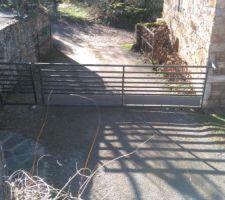 Présentation du portail