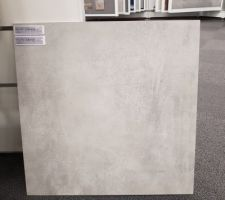 Carrelage natural grey Aubade