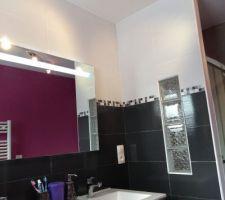 Nos spots salle de bain, pour enfin avoir une douche baignée de lumière