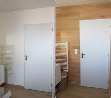 Stickwood salle de bain