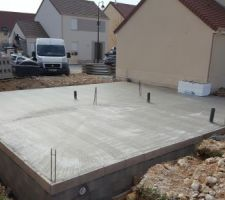 construction maisons pierre select 3 095 gi