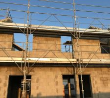 construction maisons pierre select 3 095 gi