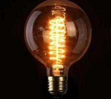 électricité fonctionnelle le 02/08 :)