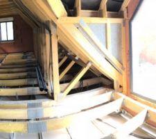 Future etage