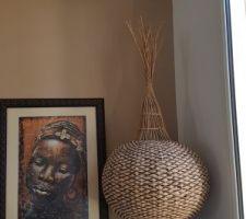 Petite décoration Roche Bobois