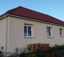 notre 1ere maison aubetiere babeau seguin a dijon 129303