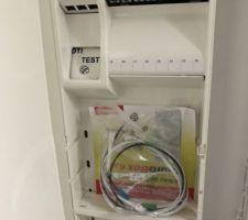 Tableau Telecom VDI