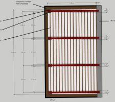Plans solivage plancher grange 2018 09 29