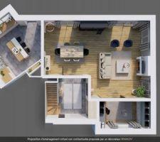 Plan aménagement Rhinov