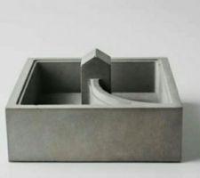Inspiration pour future(s) pièce de poterie