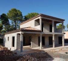 villa provencale 06