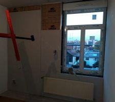 Nos fenêtres sont posées !!!