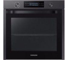 Four Samsung NV75K5571RM