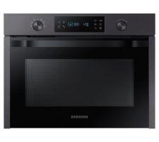 MO Samsung NQ50K3130BM Noir Carbone