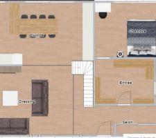Chambre V.2