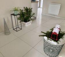 Autres décorations pour Noel