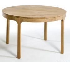 Idée table ronde
