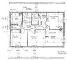 Photos Et Idees Plans De Maisons Rectangulaires 13 616 Photos