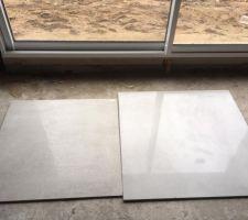 90x90 Tool Light Grey