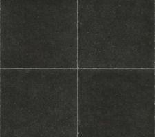 Carrelage pierre d ardenne noir   Tilestone imperméabilité Courtrai