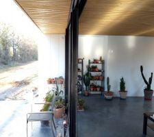 photos et id es bardage bois 2 991 photos. Black Bedroom Furniture Sets. Home Design Ideas