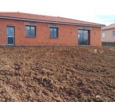construction maison foyer roannais