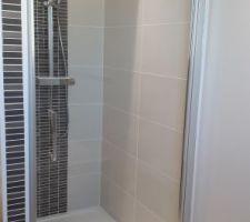 La salle de bain est enfin terminée ! Petit tour d'horizon