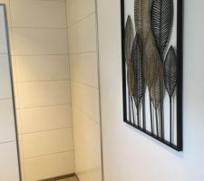 Photos et idées salle de bain sol carrelage (4377 photos)