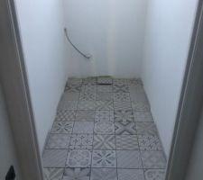 Sol Toilettes 2