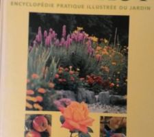 Encyclopédie Truffaut