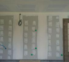 Les dernieres portes