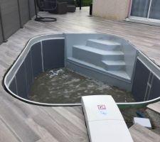 Dalle piscine