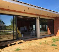 autoconstruction en gironde