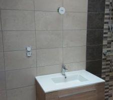 Photos et idées déco salle de bain - salle d\'eau (8364 photos)