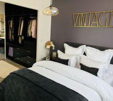 La chambre de Lilipink + 8 autres photos