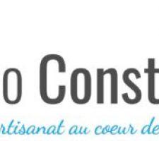 SARL ECO CONSTRUCTION