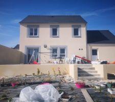 select 4 109m2 maison pierre