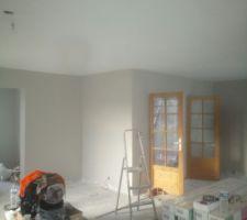 Première couche conforth white