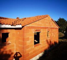 maison a savanes constructeur siba