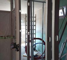 RDC future salle de bain