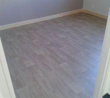 Lino chambre 1