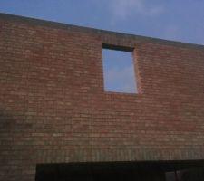 Etage façade ARD 20190911/12