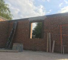 Decoffrage fenetres facade AR vue int 20190913