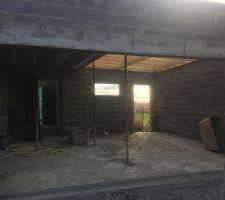 Vue garage 20190913