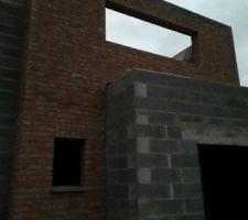 Vue facade AVD 20190916
