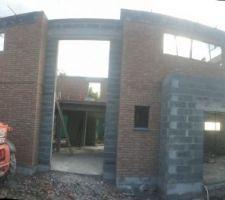 Panoramique facade AV 20190913