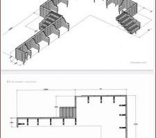 Idée terrasse 2