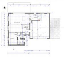 Plan RDC, Version 2