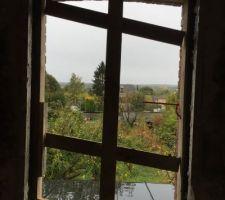 Tableau fenêtres