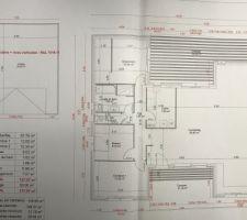 Plan final constructeur.